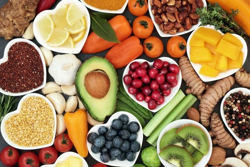 Prévenir le vieillissement cellulaire avec les antioxydants - Conseils
