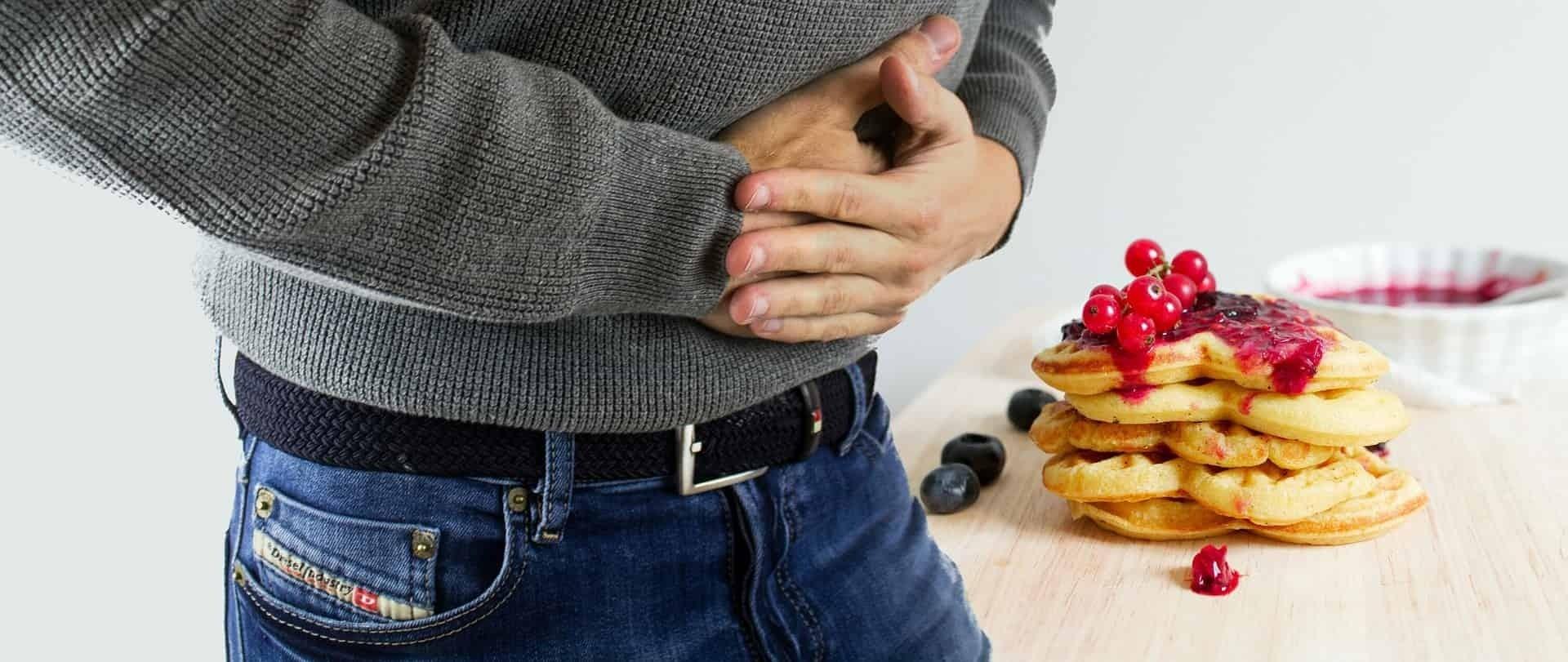 Syndrome du côlon irritable : qu'est-ce que c'est ...