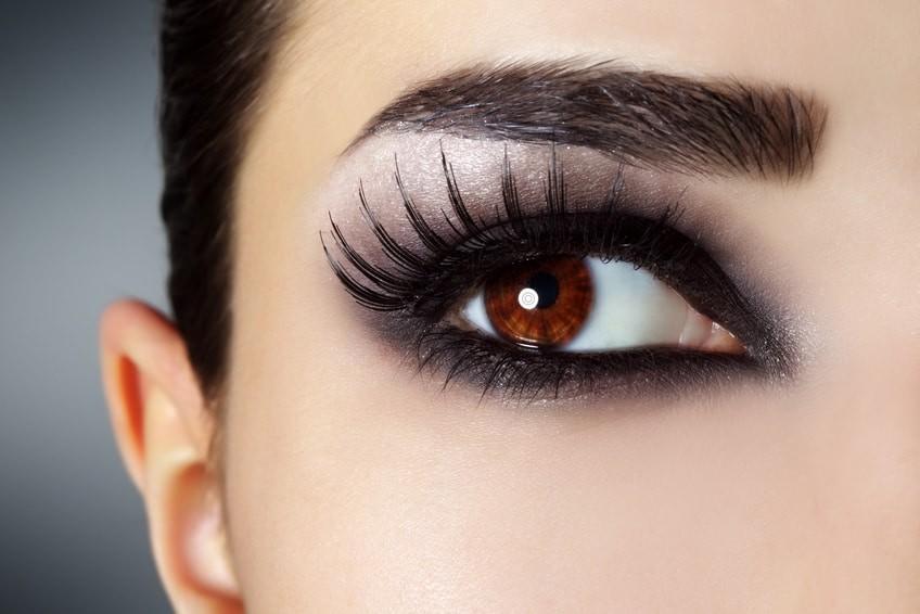 Comment maquiller ses yeux ? , Conseils beauté