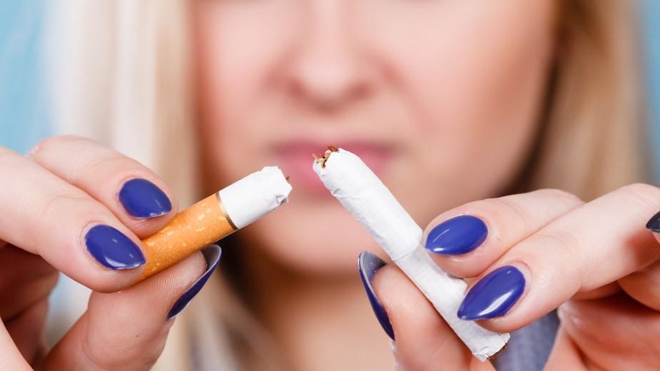 sevrage tabagique quelles solutions pour arr ter de fumer pharma gdd. Black Bedroom Furniture Sets. Home Design Ideas