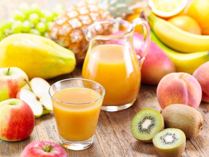 Vitamine C : bienfaits et indications - Conseils santé