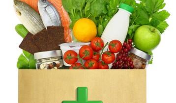 De bonnes habitudes alimentaires pour mincir
