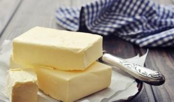 Cholestérol : comment et pourquoi éviter les excès ?