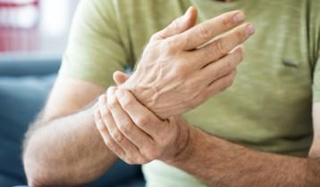 Prévenir et soulager les douleurs articulaires
