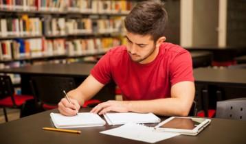 Comment améliorer sa mémoire pour les examens?