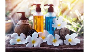 Hygiène corporelle : quels produits choisir pour se laver ?