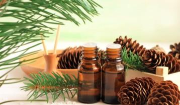Quelles huiles essentielles pour affronter l'hiver?
