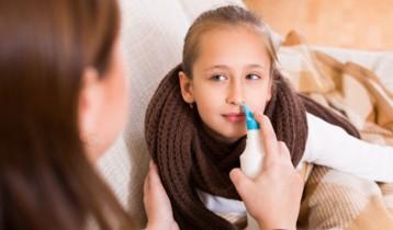 Lavage de nez : comment nettoyer son nez ?