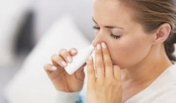 Hygiène nasale: pourquoi est-ce important?