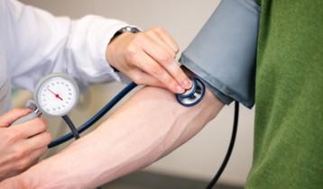 Comment prévenir les maladies cardiovasculaires ?