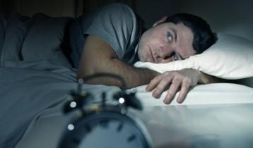 Comment prévenir l'insomnie ?