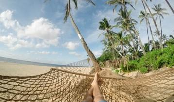 Les bonnes pratiques en zone tropicale