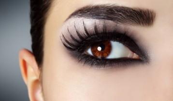 Crayon, fard à paupières, mascara : comment maquiller ses yeux ?