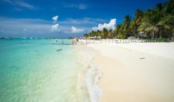 Santé et voyage : Comment bien préparer votre séjour en zone tropicale ?