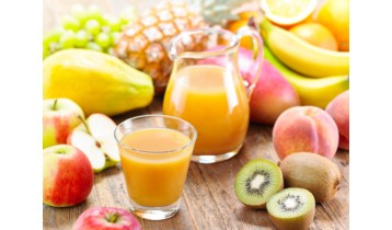 Vitamine C : bienfaits et indications