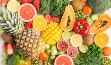 Vitamines : ce qu'il faut savoir