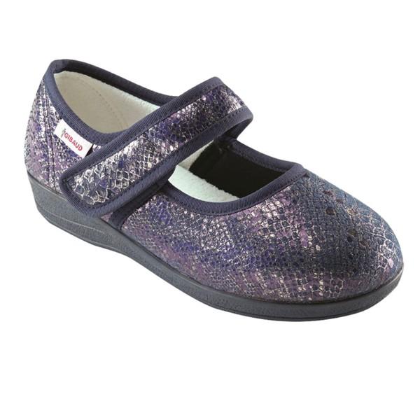 Gibaud PodoGib Ikaria Chaussures femme