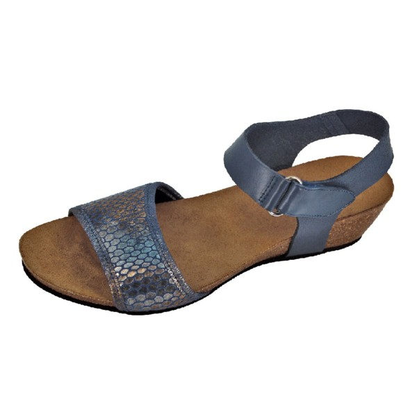 422e01b9c88 Chaussures confort Femme Gibaud Podactiv Caméléa - Hallux Valgus