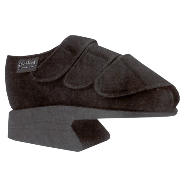 chaussures orthopédique hallux valgus-hallux valgus 9