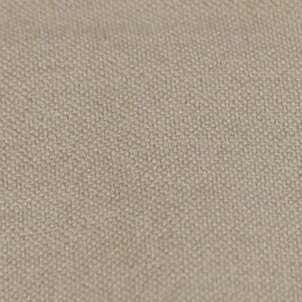 DEBAIJIA 5 Paires B/éb/é Chaussettes Cheville en Coton avec Poign/ée Socquettes Doux Respirant Printemps///Ét/é 0-5 Ans Chaussette Courte Invisible Coupe Basse pour Enfant Gar/çon Fille