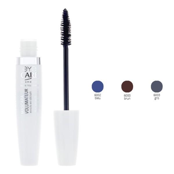 355a03ab3c4 Eye Care mascara volumateur - Maquillage - Yeux sensibles