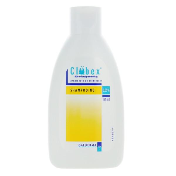traitement psoriasis cuir chevelu shampoing