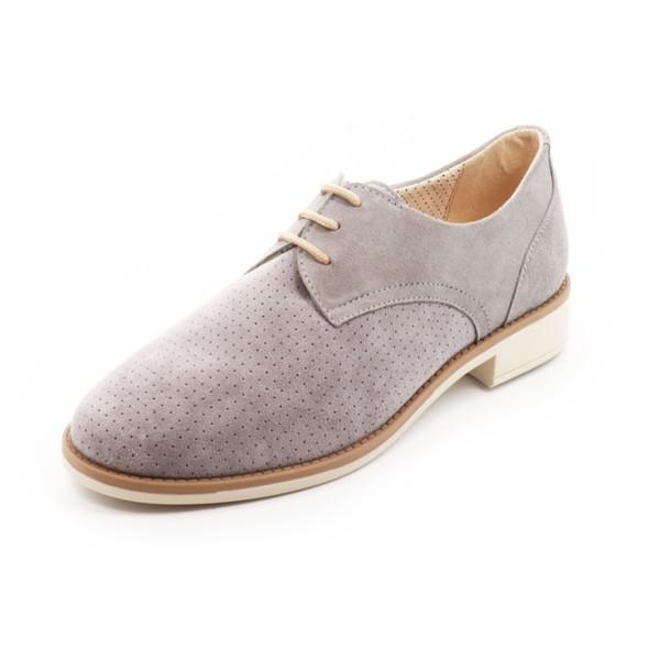 a3c94e41c3bd91 Gibaud Podactiv Chaussures de confort Hydra Femme - Pieds douloureux
