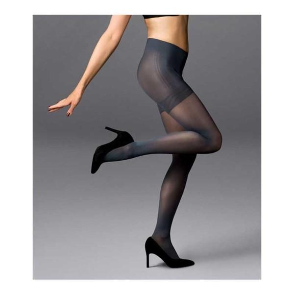 classic fit recognized brands shop best sellers Smartleg Collant de Contention Femme Classe 2