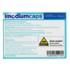 Precio plaquenil 200 mg