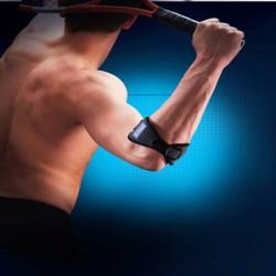 Thuasne Sport Bracelet anti-épicondylite