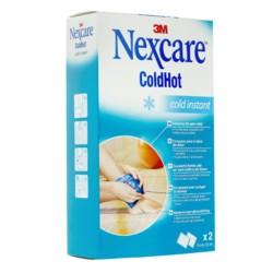 3M Nexcare ColdHot poche de froid