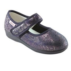 PrécédentSuivant Gibaud PodoGIB Ikaria chaussures CHUT femme