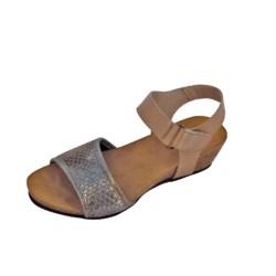 Gibaud Podactiv Caméléa HV chaussures confort Femme