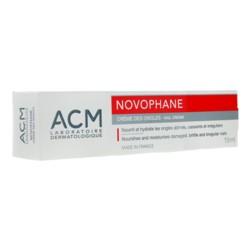 ACM Novophane crème ongles