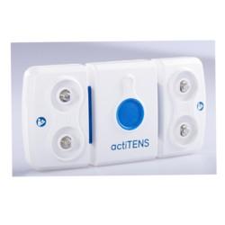 ActiTENS Kit standard neurostimulation électrique