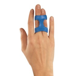 Digistrap Attelle de doigt
