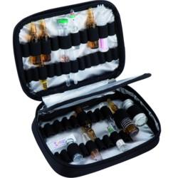 Ampoulier isotherme Phial Elite Bags