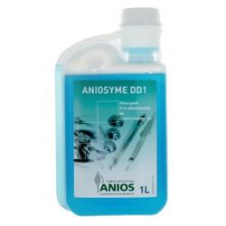 Anios Aniosyme DD1