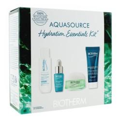 Biotherm Aquasource Hydratation Essentials Kit