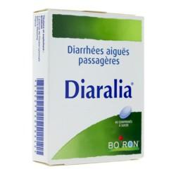 Smecta fraise 12 sachets anti diarrhée pour enfant et adulte