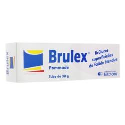 Brulex pommade