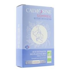 Calmosine Sommeil Bio dosettes