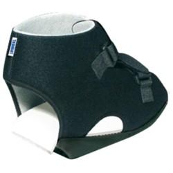 Chaussure de décharge du talon Thuasne Podomed