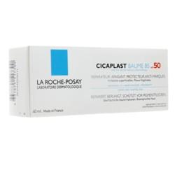 La Roche-Posay Cicaplast Baume B5 SPF 50