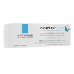 La Roche-Posay Cicaplast baume lèvres