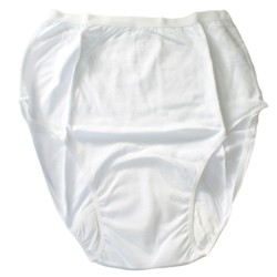 Culotte Isys avec insert imperméable