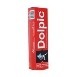 Dolpic baume chauffant