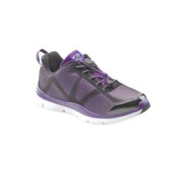 Donjoy Dr Comfort Katy Chaussures de sport pour femme