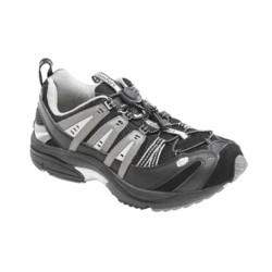Donjoy Dr Comfort Performance chaussures de confort Homm