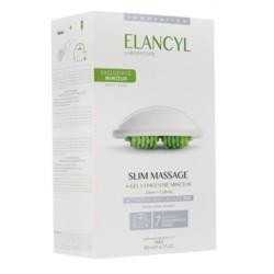 Elancyl Slim Massage coffret